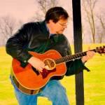 Scott Collins Profile Picture
