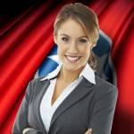 Candie DateTN Profile Picture