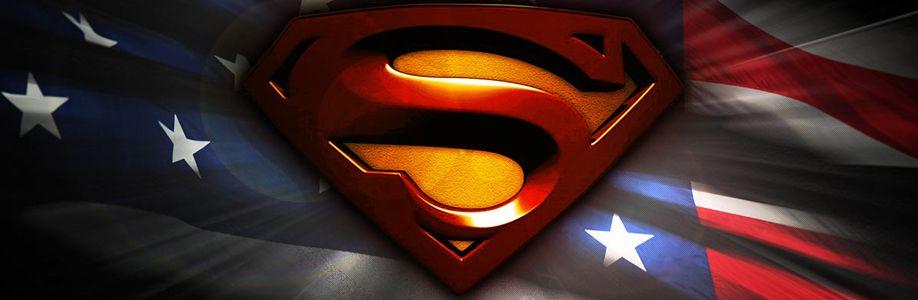 Super Duper Cover Image