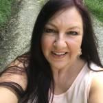 Denise Amburgey Profile Picture