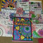 ADULT COLORING BOOKS Profile Picture