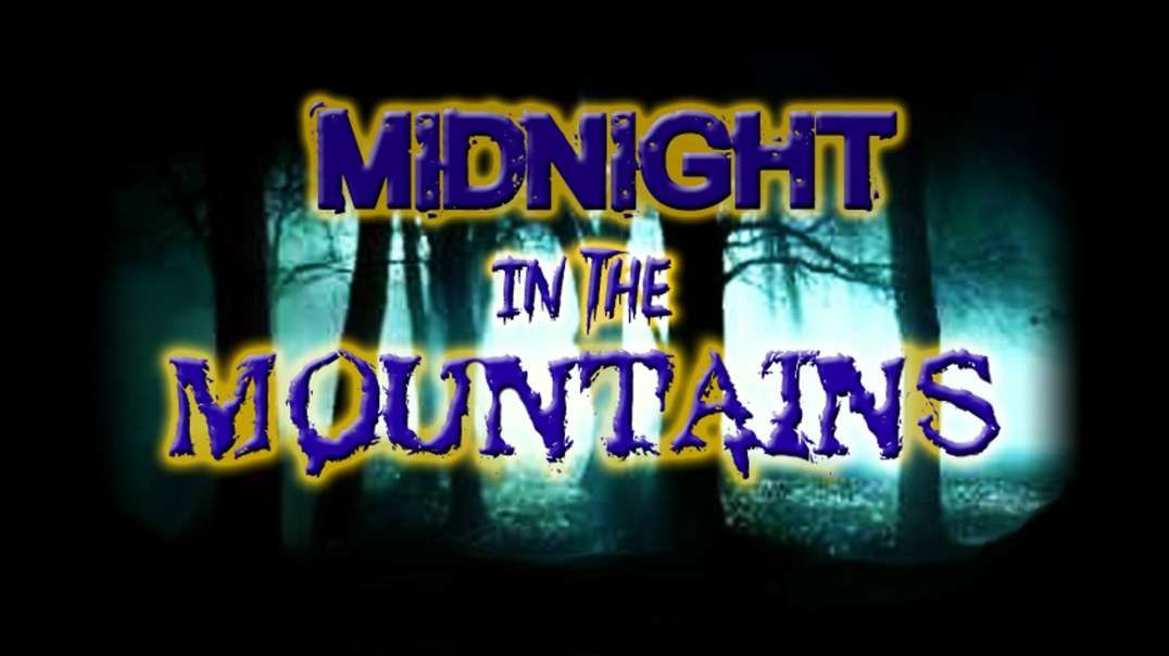 "Midnight in the Mountains : S01E01 ""The Widow"""