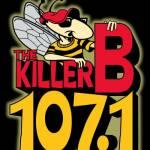 WKCB1071 Profile Picture