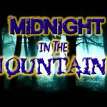Midnight in the mountains Profile Picture