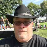 Jeff Gerholt Profile Picture