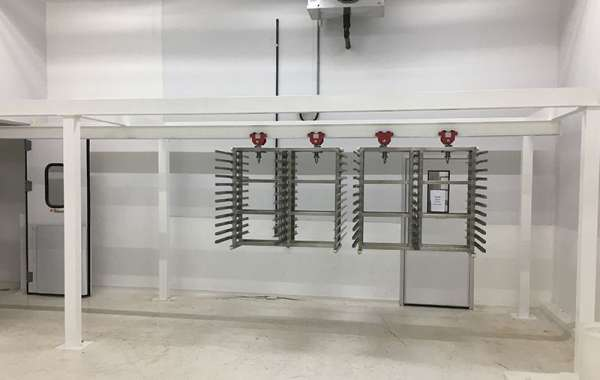 Advantages of Vegetable Drying Machine