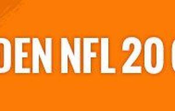 Intercept Passes in Madden NFL 20 - Tips