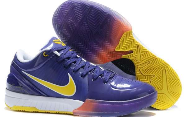 2020 Nike Air Jordan 3 Retro Knicks Rivals Online