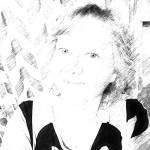 Ann Marie Sturgill Profile Picture