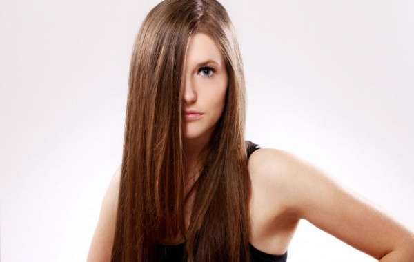 Best Hair Styling Product For Thinning Hair