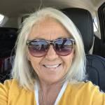 Dee Smallwood Profile Picture
