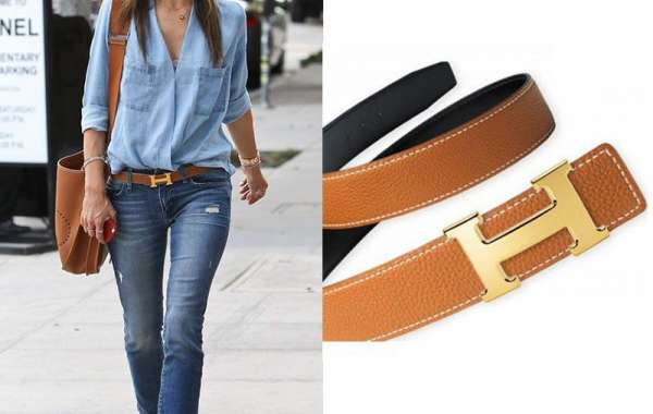 Why Goreplica for Designer Belts and Hermes H Belt Worldwide Free Shipping