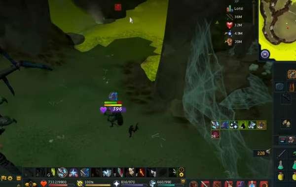This May Potentially Be Damaging to Runescape Manner