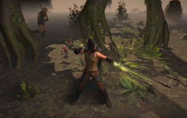 As Path of Exile Mobile Looks to Obliterate