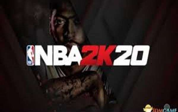 I know we dont know anything but what can 2K21 bring