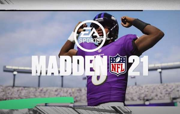Madden cares little about franchise mode that they don't even spell check it