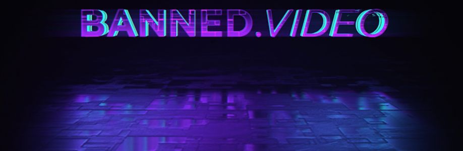 BANNED.video Cover Image