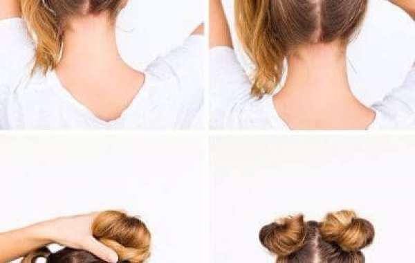 Tips For How To Do Your Hair For School