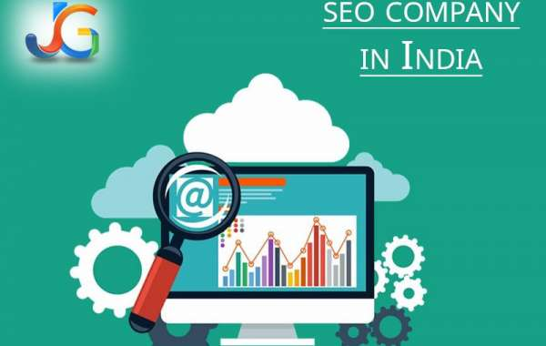 SEO Company India - Affect the Visibility of Online Business