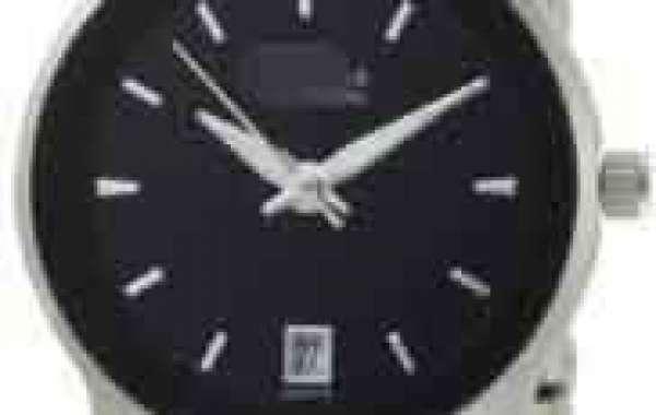 Custom Sales White Watch Face