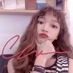 fdrtghyu fdrtghyu Profile Picture