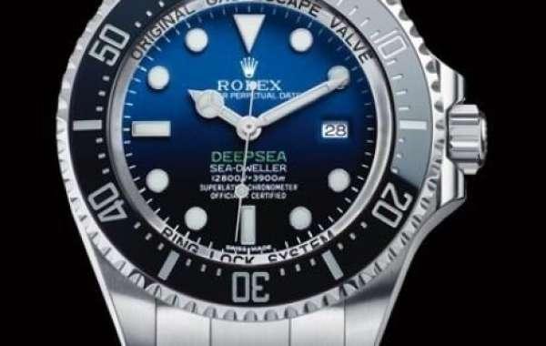 bell and ross diver replica watch bestbuycheap.ru