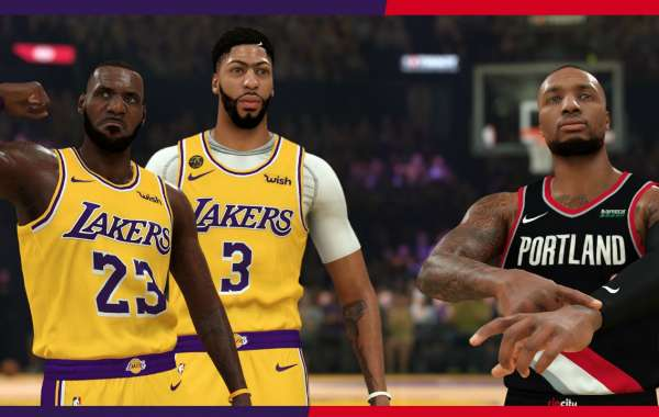 NBA 2K21 Review: Why is it the Best-selling Game?