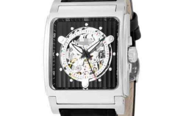 Customize Prestige Mother Of Pearl Watch Dial