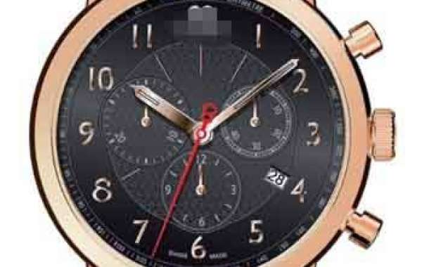 Customize Most Stylish Mother Of Pearl Watch Face