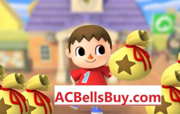Animal Crossing: Halloween Activity Manual