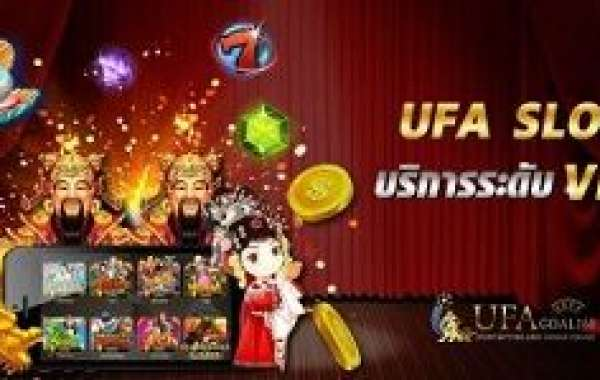 Important Tips About Finding Ufabet