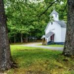 Believer's Chapel Profile Picture