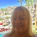 Christy Sondeno Profile Picture
