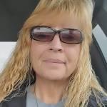 catherine schmidt Profile Picture