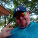 Mark Meyer Profile Picture