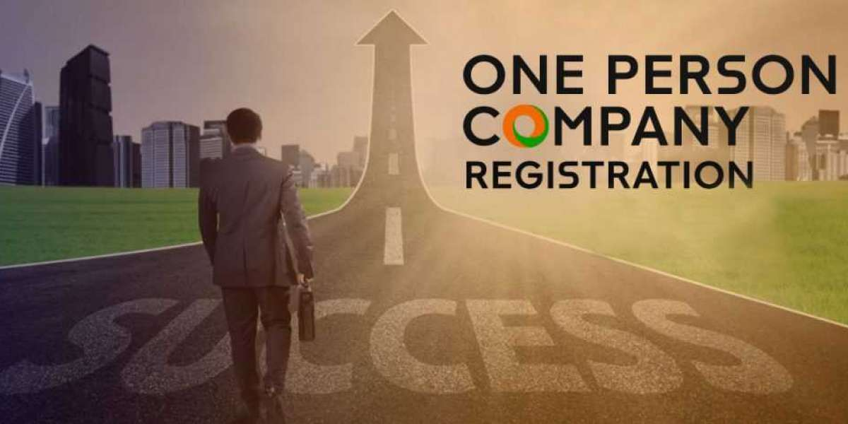 OPC registration in Bangalore: