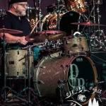Darrell Crawford Profile Picture