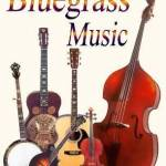 BLUE GRASS Profile Picture