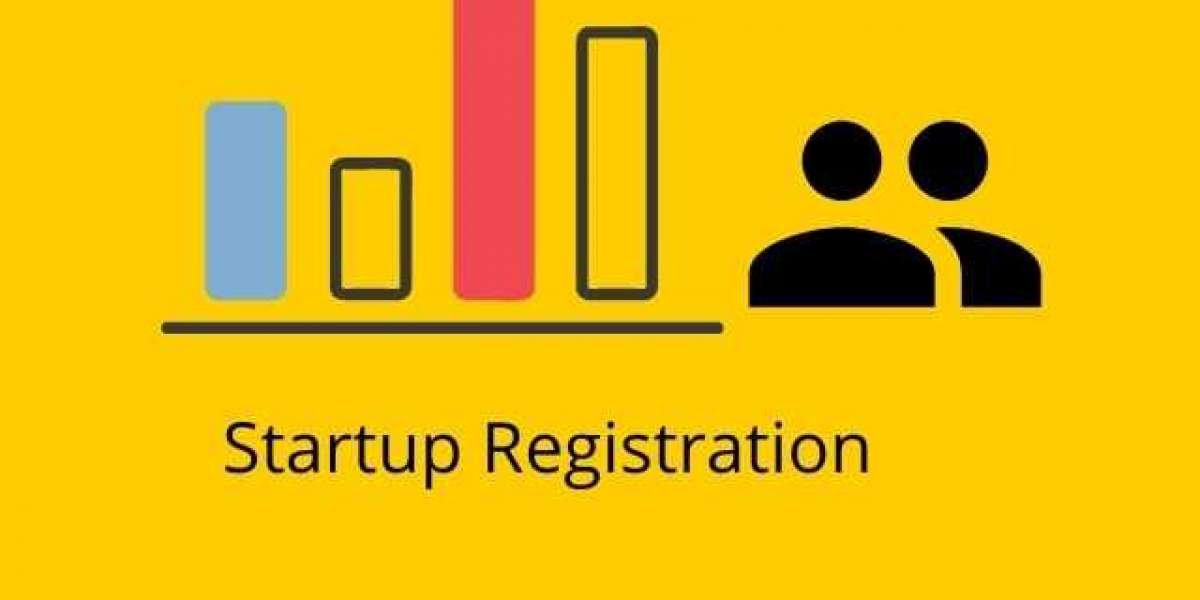 STARTUP COMPANY REGISTRATION IN BANGALORE
