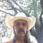 John Wilcher Profile Picture