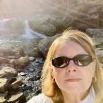 Carol Lucion Profile Picture