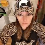 Crystal Marcum Profile Picture
