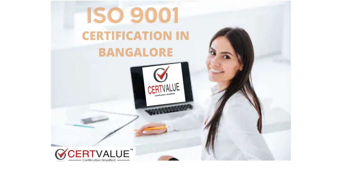 Certifying different legal entities under one certification scope in ISO 9001.
