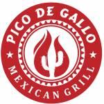 My Pico De Gallo Profile Picture