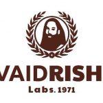 Vaid Rishi Profile Picture