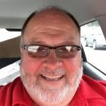 Mark Bolling Profile Picture