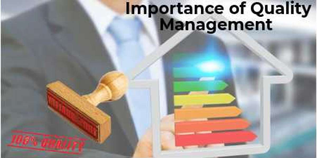 """What does """"external documents control"""" mean in ISO 9001?"""