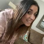 MeganZee Profile Picture