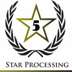 5star processing Profile Picture