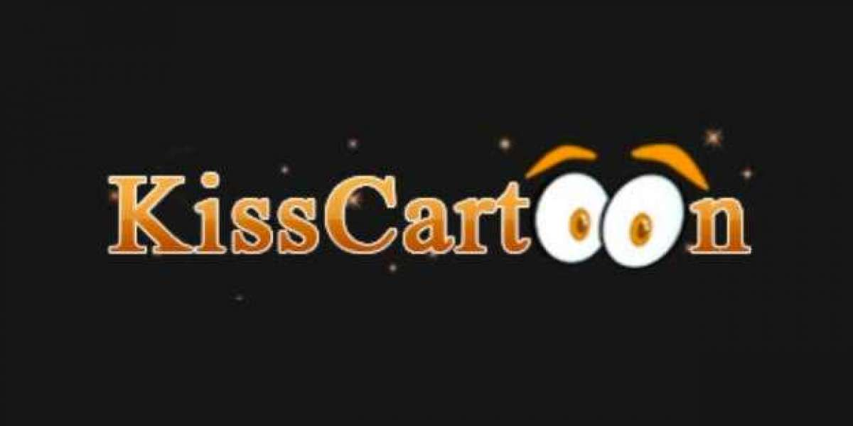 Know about KissCartoon?